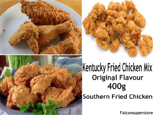 400g-kentucky-southern-fried-chicken-coating-fry-mix-chicken-kentucky-original-free-uk-post