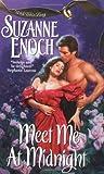 Meet Me at Midnight (Avon Romance)
