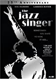 The Jazz Singer (25th Anniversary Edition)
