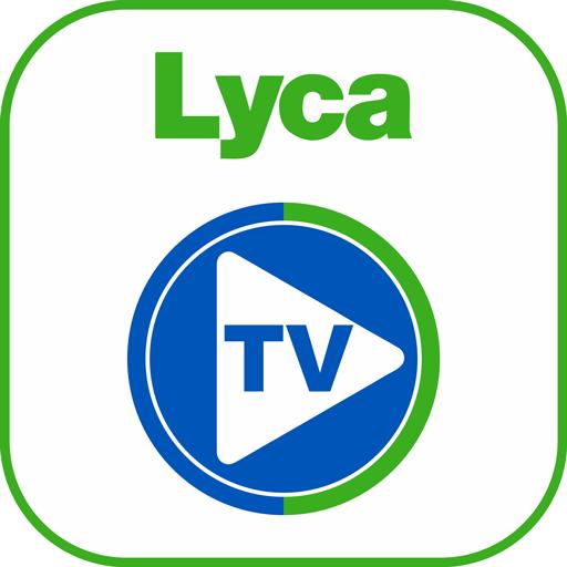 lyca-tv