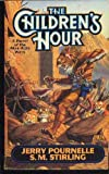 The Children's Hour (0671720899) by Jerry Pournelle