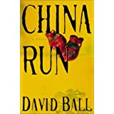 China Run : A Novel