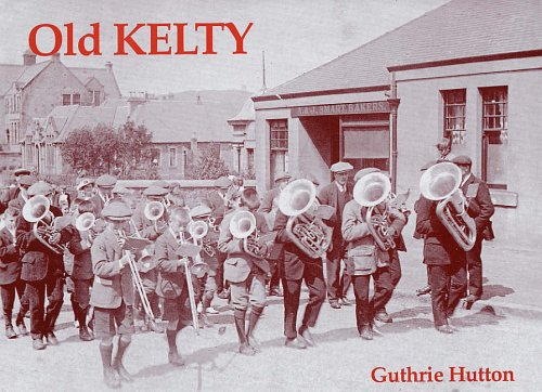 old-kelty
