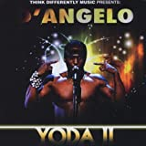 echange, troc D'Angelo - Yoda II