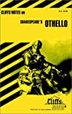 Shakespeare's Othello (Cliffs Notes) (0822000636) by Carey, Gary