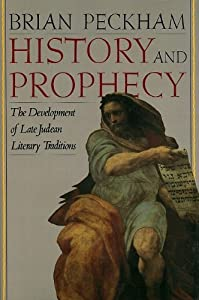 historical analysis of prophetic traditions about About isaiah and prophetic traditions in the book of revelation this work is concerned with the influence of biblical and prophetic traditions on the author of the book of revelation, and in particular his use of the prophecies of isaiah.