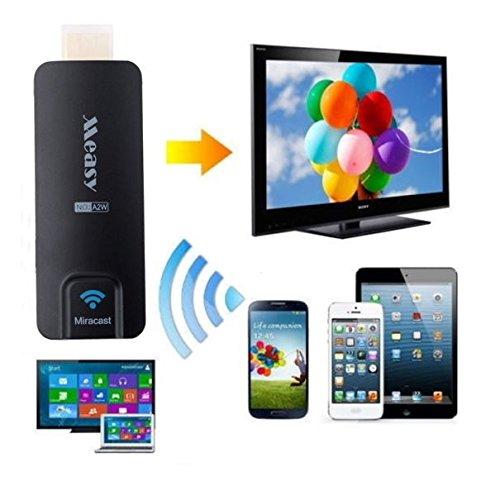 measy-latest-a2w-miracast-dongle-chromecast-dlan-air-play-a2w-ezcast-wifi-for-smartphone-projection-