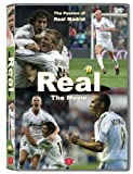 Real - The Movie (2005)