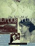 The Atlas of Literature