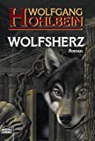 Wolfsherz (3404141970) by Wolfgang Hohlbein