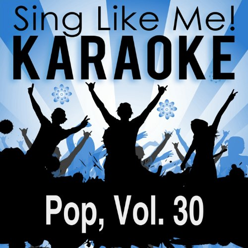 Holes (LP Edit) [Karaoke Version With Guide Melody]