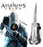 YISET Assassin's Creed 4 Black Flag Edward Kenway Cosplay Hidden Blade Without Box