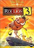 echange, troc Le Roi Lion 3 : Hakuna Matata