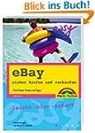 EASY Taschenbuch eBay: sicher kaufen...