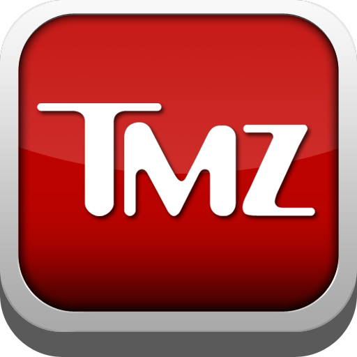 TMZ for Tablets image