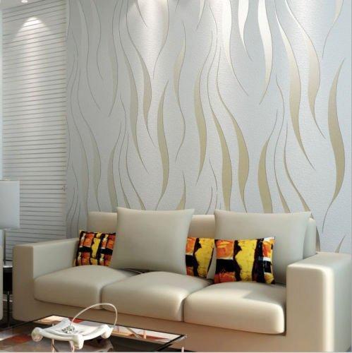 10m-luxury-3d-wave-non-woven-flocking-wallpaper-roll-wallpaper-living-room-bedroom-light-grey