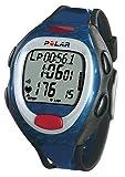 POLAR(ポラール) ランナー向け ハートレートモニター S610i