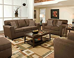 american furniture 3600 living room set