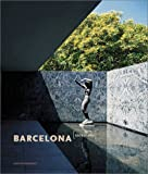 img - for Barcelona Sculptures book / textbook / text book