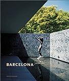 Barcelona Sculptures
