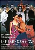 echange, troc Le Fils de Gascogne + Courts métrages