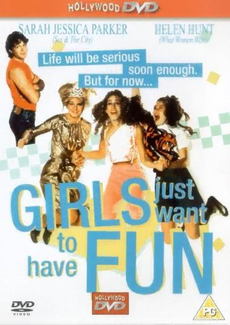 girls-just-want-to-have-fun-the-movie-dvd