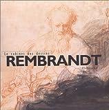 echange, troc Emmanuel Starcky - Rembrandt