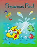 Precarious Pond (The Tootee Paradise Series)