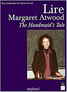 A review of freedom in the handmaids tale by margaret atwood