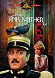 The Revenge of the Pink Panther (Widescreen/Full Screen) [Import]