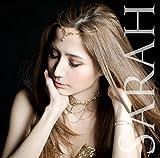 Amazon.co.jpSARAH(初回限定盤)(Blu-ray Disc付)