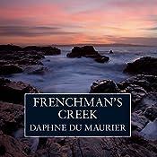 Frenchman's Creek | [Daphne du Maurier]