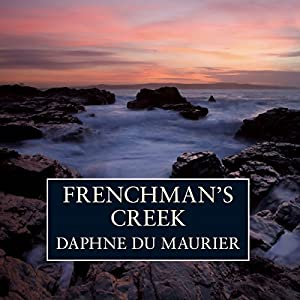 Frenchman's Creek Audiobook