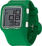 Converse Scoreboard Digital Unisex watch #VR002-325