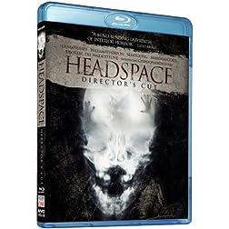 Headspace [Blu-ray]