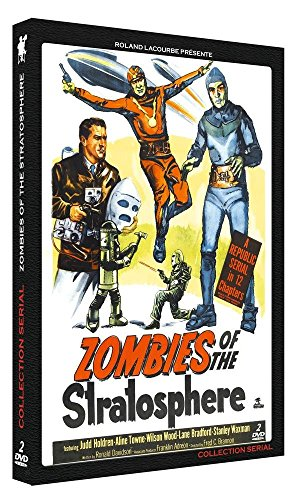 zombies-of-the-stratosphere-francia-dvd