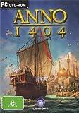 Anno 1404 (輸入版)