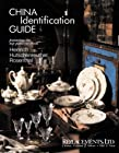 China Identification Guide - Heinrich