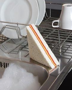 Thumbsup! Sandwich Sponge