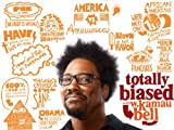 Totally Biased With W. Kamau Bell: Show 8