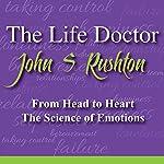 The Chameleon Effect - Life Bite Series | John Stewart Rushton