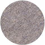Bosch 2608613009 Feutre à polir