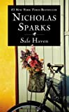 Safe Haven Nicholas Sparks
