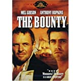 The Bounty (Widescreen Edition)by Mel Gibson