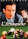 echange, troc L'Arnaqueur (Inclus 1 DVD : Les Plus Grands succès de la Fox)