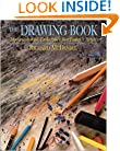 The Drawing Book: Materials and Techniques for Today's Artist (Watson-Guptill Materials and Techniques)