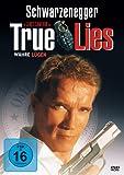 True Lies - Wahre Lügen title=