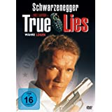 "True Lies - Wahre L�genvon ""Jamie Lee Curtis"""