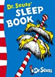 Dr. Seuss' Sleep Book: Yellow Back Bo...