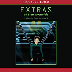 Extras | [Scott Westerfeld]